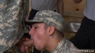 Nude Gay Marines And Straight Navy Men Glory Hole Cumming Mail Day