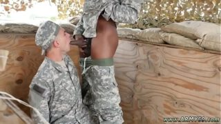 army men naked movietures and free hardcore gay sex of navy