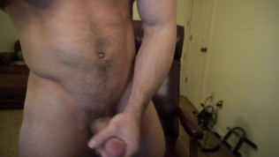 hotmuscles6t9 Sexy Toy huge cock video